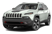 jeep-cherokee-car-model
