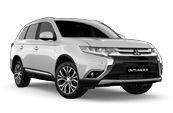 mitsubishi-outlander-car-model
