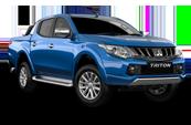 mitsubishi-triton-blue-car-model