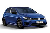 volkswagen-golf-r-blue