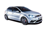 volkswagen-polo-GTI-white-VW-car-model