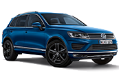 VW-touareg-blue-car-model