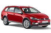 volkswagen-alltrack-red-car-model