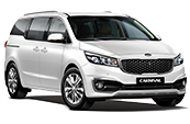 kia-carnival-white-car-model