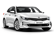 kia-optima-white-car-model
