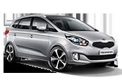 kia-rondo-car-model