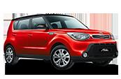 jeep-soul-car-model