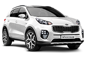 kia-sportage-car-model