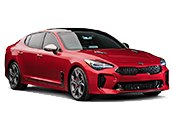 kia-stinger-car-model