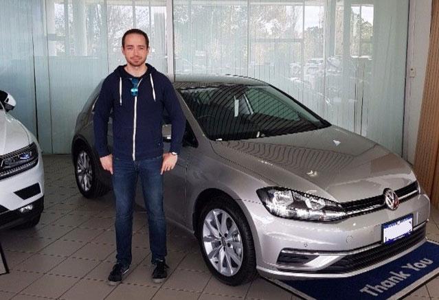 new-vehicle-owner-brock-n