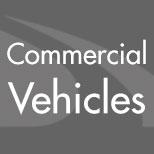 commercial-vehilces-image