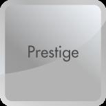 prestige-button