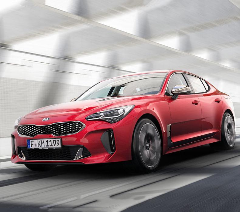 kia-stinger-performance-sedan-red