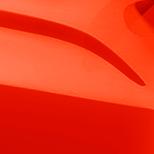 Hyundai-Kona-Tangerine-Comet-Colour-Range