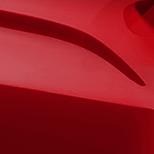 Hyundai-Kona-Pulse-Red-Colour-Range