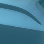 Hyundai-Kona-Ceramic-Blue-Colour-Option