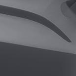 Hyundai-Kona-Dark-Knight-Colour-Range
