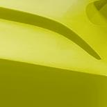 Hyundai-Kona-Acid-Yellow-Colour-Range