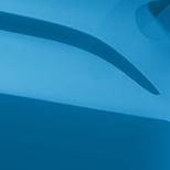 Hyundai-Kona-Blue-Lagoon-Colour-Range