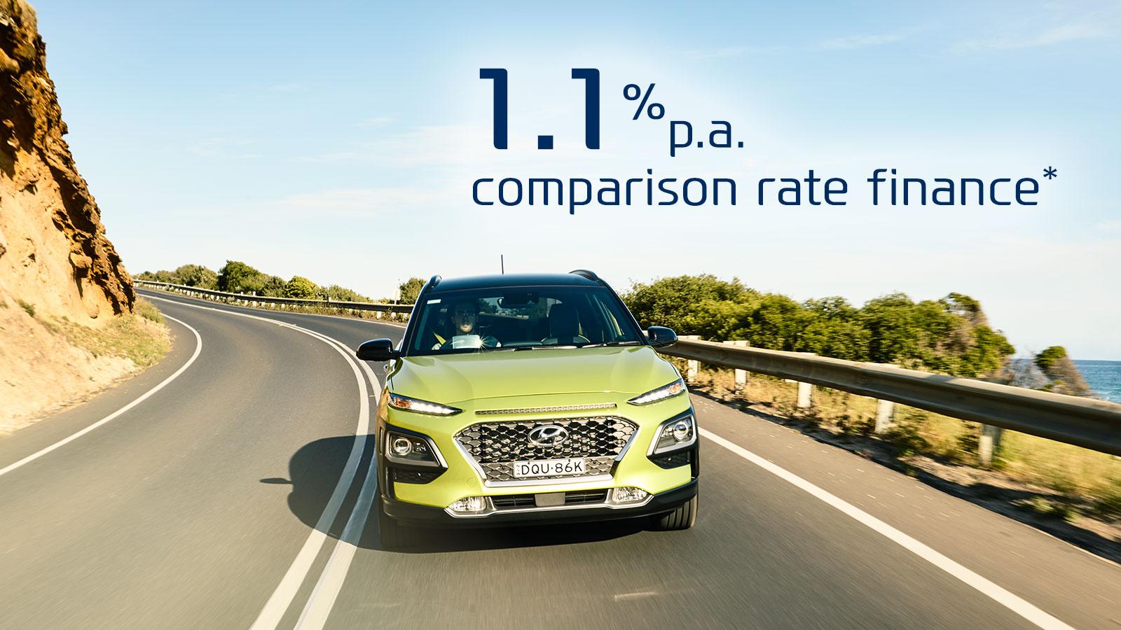 Car Tyres Price Comparison Sites