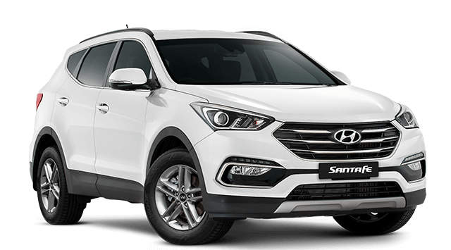 John Hughes The Four Best 7 Seater Suv S For Big Families John