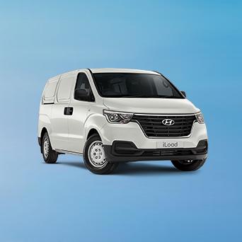 Hyundai-iLoad-Van-EOFY-Sale