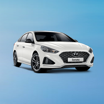 Hyundai-Sonata-Premium-EOFY-Sale