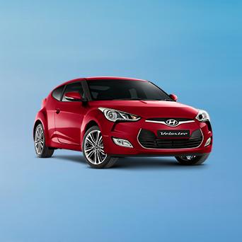 Hyundai-Veloster-EOFY-Sale