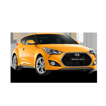 Hyundai-Veloster-Orange-4-Day-Sale