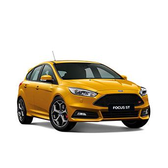2017 ford range on sale