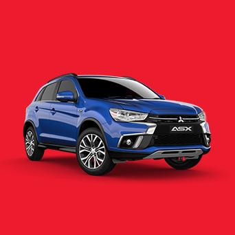 Mitsubishi-ASX-SUV-EOFY-Sale