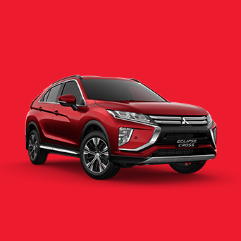 Mitsubishi-Eclipse-Cross-EOFY-Sale