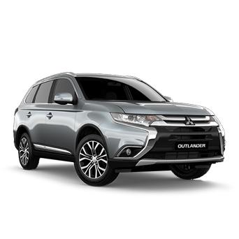 Mitsubishi-Outlander-EOFY-Sale