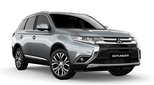 Outlander-Mitsubishi-Clearance-Sale