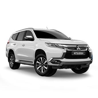 Mitsubishi-Pajero-Sport-EOFY-Sale
