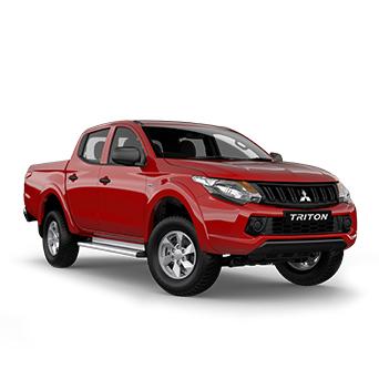 Mitsubishi-Triton-GLX-EOFY-Sale