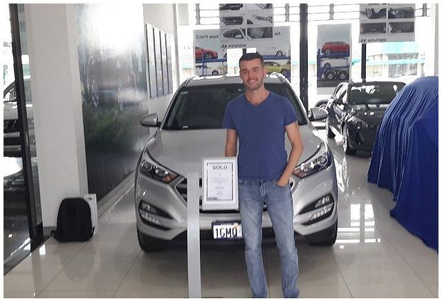 Pre Owned Cars Near Me >> Peter C reviews John Hughes - John Hughes