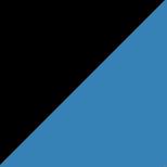 mg3-hatch-blue-black-color-module
