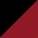 mg3-hatch-red-black-color