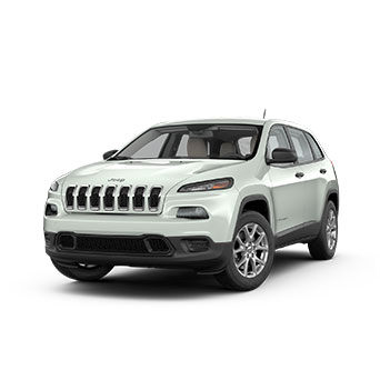 Jeep-Cherokee-Sport-Freedom-Day-Sale