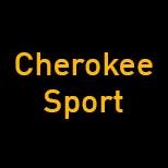 Jeep-Cherokee-Sport-Text-Logo
