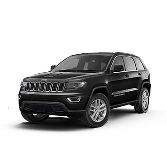 Jeep-Grand-Cherokee-Freedom-Day-Sale
