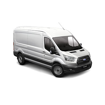 Ford-Transit-Custom-Run-Out-Sale