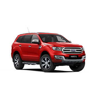 Ford-Everest-Run-Out-Sale
