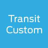 Ford-Transit-Custom-Text