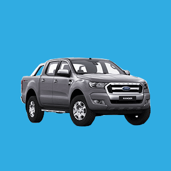 Ford-Ranger-Run-Out-Sale