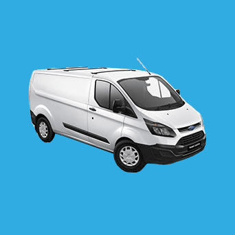 Ford-Transit-Run-Out-Sale
