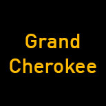Jeep-Grand-Cherokee-Text-Logo