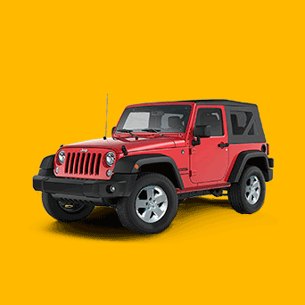 Jeep-Wrangler-Freedom-Day-Sale