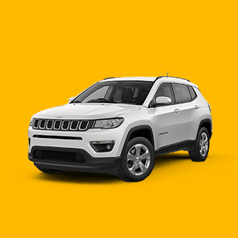 Jeep-Compass-Longitude-Freedom-Day-Sale